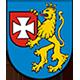 Starostwo Powiatowe w Rzeszowie